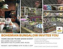Home Design Stores Charlotte Nc Charlotte Shopping Store Events And Sales This Week 9 7