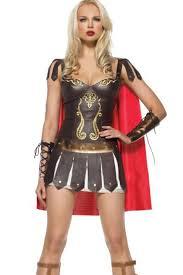 Womens Robin Halloween Costume Womens Robin Halloween Costume