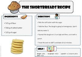 recettes de cuisine en recette de cuisine en anglais maison design edfos com