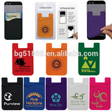 cell phone credit card holder cell phone credit card holder