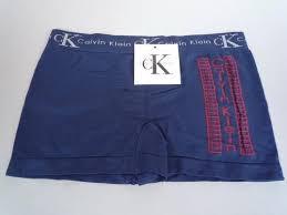 black friday calvin klein underwear calvin klein bra shop newest styles and original quality