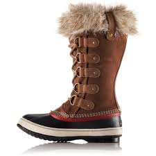 womens sorel boots for sale sorel s joan of arctic boots outdoorplay com