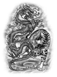 tattoo designs u2013 hire an illustrator