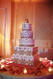 wedding cake lewis 74 best wedding cakes images on wedding cakes