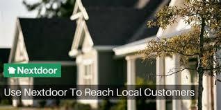Home Design Story App Neighbors