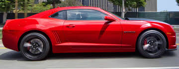 2014 v6 camaro specs 2014 chevrolet camaro ss review specs pictures