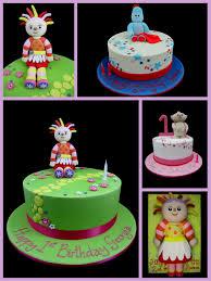 Halloween Cake Design Inspiredbymichelle Inspired By Michelle