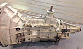 used ford f 150 manual transmissions u0026 parts for sale
