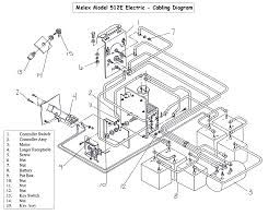 11 si alternator wiring wiring diagram shrutiradio