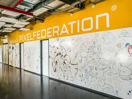 five uses for whiteboard paint smarter surfaces