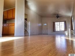 Laminate Flooring Reno Nv 17768 Fiesta Ct Reno Nv 89508 Reno Mls Listing Details Mls