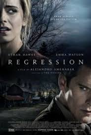 Where Was The Ghost Writer Filmed Regression Film Wikipedia