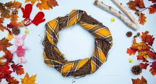 winnie pooh diy wreath diy