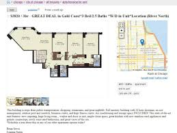 Luxury Rental Homes Tucson Az by Duplex For Rent Tucson Az Utilities Included Apartments In Under