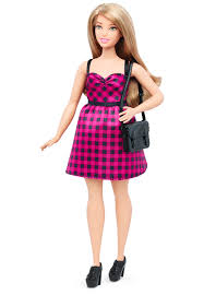 Barbie Style Doll Reviews And by The Evolution Of Barbie