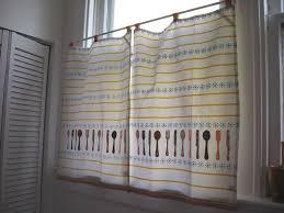 cafe curtains kitchen kitchen cafe curtains for kitchen with 24 cafe curtains for