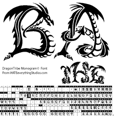 aces and nines graphic designs