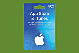 get an itunes gift card lightning deal get a 50 itunes gift card for just 42 50 limited