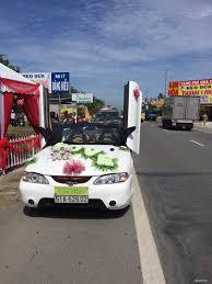 xe lexus mui tran 4 cho taisport chuyên cho thuê xe hoa mui trần 0909504035 5giay