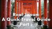 xxnnxx45 2012 video japan holiday video 2012 youtube