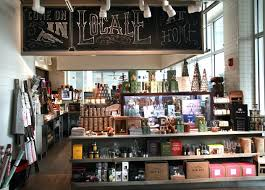 Farm Table Kitchen by Restaurant Review Locale Market U0027s Revamped Farmtable Kitchen Wows