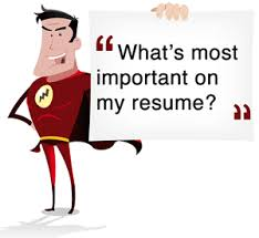 effective resumes tips effective resume tips paso evolist co