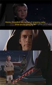 Anakin Skywalker Meme - anakin skywalker memes best collection of funny anakin skywalker