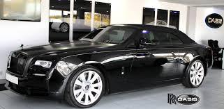 bentley limo black limo hire bradford leeds rolls royce ferrari lamborghini bentley