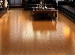 10 ideas to spruce up your hardwood flooring hardwood