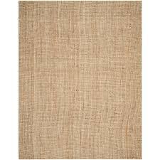 large room rugs area rugs lowe u0027s usa rugs direct cheap area rugs