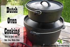 lodge dutch oven table dutch oven cooking how to use a cast iron dutch oven