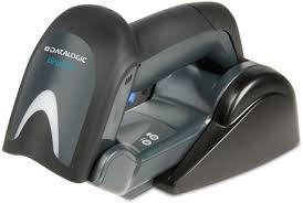 datalogic gryphon gbt 4130 laser barcode scanner price in india
