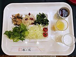 lyc馥 cuisine lyc馥cuisine 100 images boat hill 舟山詩詞淘海洗玉集my poems