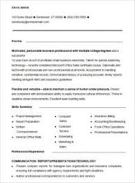 monster resume examples resume example and free resume maker