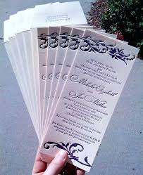 wedding invitations on a budget luxury cost of wedding invitations for pricing tool for wedding