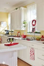 what is the most popular color of kitchen cabinets today 10 beautiful most popular kitchen cabinet paint color ideas