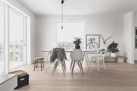 dining room scandinavian dining room furniture home design new