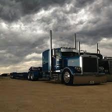 82 best custom peterbilt trucks images on pinterest custom