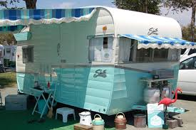 Camping Trailer Awnings Window Awnings For Those Without Rockguards Question Vintage