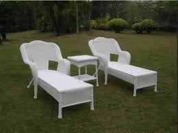 Outdoor Chaise Lounge Chairs Patio Chaise Lounge Chair A Good Choice For Relax U2014 Bitdigest Design