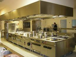 kitchen cool hotel kitchens best home design interior amazing