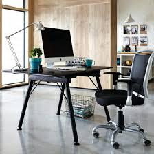 office depot desk mat office design ergonomic office desk standing office standing desk