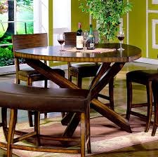 furniture exciting triangular dining set triangle shaped room