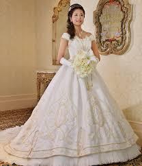 casual japanese wedding dress 40 about western wedding dresses