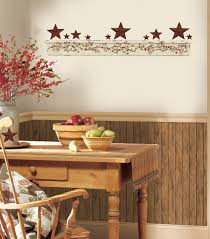 dining room decals kitchen decorating dining room wall decals gold wall decals wall