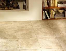 Ceramic Tile Flooring Installation Ceramic Tiles Floor Sulaco Us