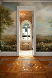 bureau vall馥 boulogne billancourt 8 j3a8445 jpg interior architecture architectural