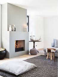 79 best livingroom inspiration images on pinterest at home
