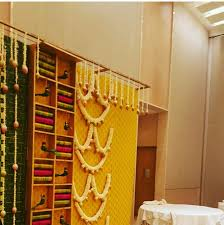 Wedding At Home Decorations Home Decor Indian Home Wedding Decor Design Decorating