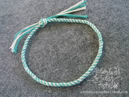 cord braid bracelet images How to make a kumihimo braided bracelet or anklet adventures JPG